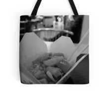 Break out your Chop Sticks! Tote Bag