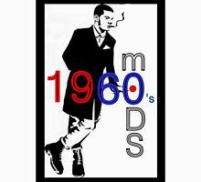 Mods 1960's T-Shirt