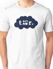 Tumblr Shirt Unisex T-Shirt