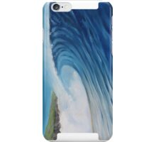Spin Cycle iPhone Case/Skin