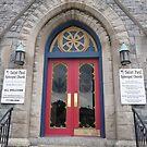 Welcome to St. Paul by nealbarnett