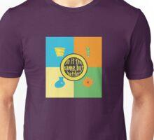 Bop-It! Unisex T-Shirt