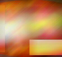 Memory Lines by Benedikt Amrhein