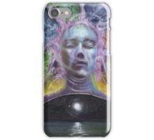 Transcendence  iPhone Case/Skin