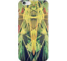 ZenTrance iPhone Case/Skin