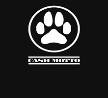Cash Motto - Grime - Chip Unisex T-Shirt