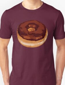 Yummy Donut T-Shirt