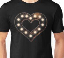 Marquee Love Unisex T-Shirt