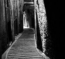 Perugia, 01 by giuseppe dante  sapienza