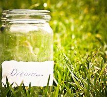 Dream  by Nina  Matthews Photography