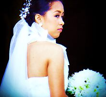 My Wedding Day_3 by JhaMesPhotos