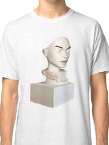BLANKINTOSH PLUSHEE Classic T-Shirt