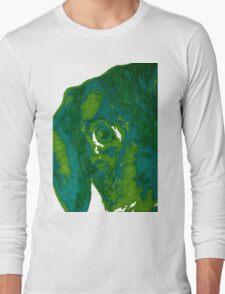 Freddie Long Sleeve T-Shirt