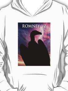Soar with Mitt T-Shirt