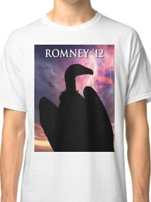 Soar with Mitt Classic T-Shirt