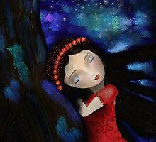 My Breath Quits by YazminBasa