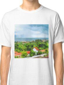 Olinda I Classic T-Shirt