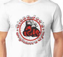 Glass Joe's Gym Unisex T-Shirt