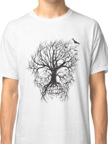 Dead Tree Classic T-Shirt