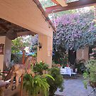 Restaurant La Hacienda by PtoVallartaMex