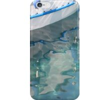 Reflection - JUSTART © iPhone Case/Skin