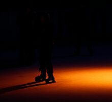 Dancing in the Dark Part 2 by LoveSMP