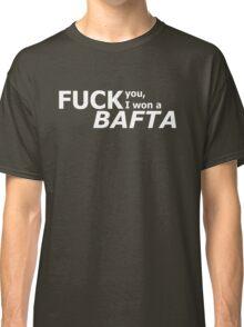 BAFTA winner Classic T-Shirt