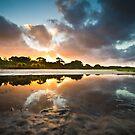 Doyles rd, Venus Bay, Victoria, Australia by mylittleeye