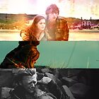 Romione by CoExistance