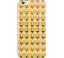 Money Case iPhone Case/Skin