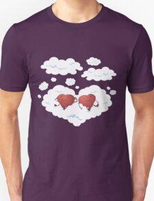 DREAMY HEARTS T-Shirt