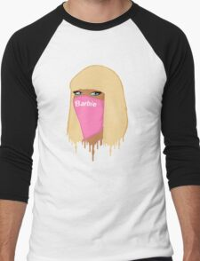 Nicki minaj  T-Shirt