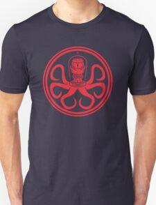 HAIL RIGEL VII Unisex T-Shirt