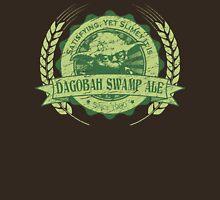 Dagobah Swamp Ale Unisex T-Shirt