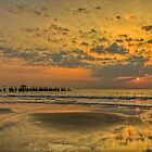 Beaming Calicut by Krishna Gopalakrishna