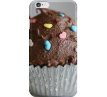 Sweet Cupcake iPhone Case/Skin