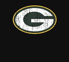 Green Bay Packers T-Shirt