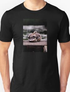 Here's Lookin At You Kid! T-Shirt