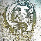 Endymion-  Mythical by sarnia2