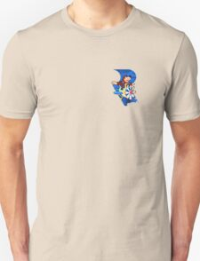 Banjo Piloting Our Dreams T-Shirt