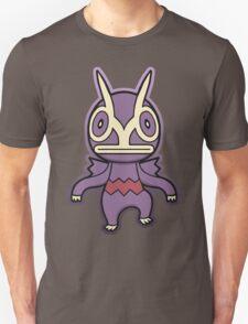 Shadow Sneak Unisex T-Shirt