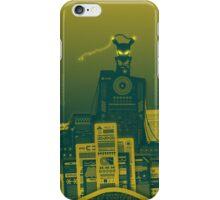 VD26 Iphone Case iPhone Case/Skin