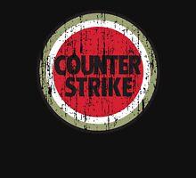 Counter Lucky Strike 2 T-Shirt