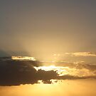 Golden Hour by CapturedByKylie