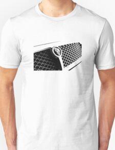 Jag Grill T-Shirt