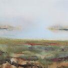 eloquent dawn - ix by Joel Spencer