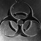 Biohazard by SDSBerry