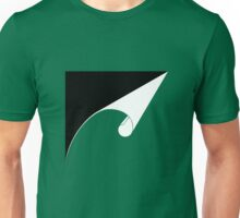 Peel Unisex T-Shirt