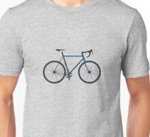 LeMond Fillmore - GET YOUR BIKE ON A T-SHIRT Unisex T-Shirt