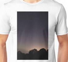 Nature's Freckles Unisex T-Shirt